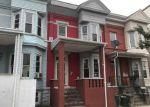 Foreclosed Home en 1/2 KEARNY AVE, Kearny, NJ - 07032