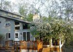 Foreclosed Home en EDINBURGH RD, Bushkill, PA - 18324