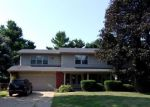 Foreclosed Home en BELLE MAR DR, West Des Moines, IA - 50266