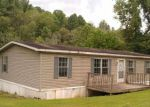 Foreclosed Home en WENDEL RD, Flemington, WV - 26347