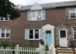 Foreclosed Home en WESTPARK LN, Clifton Heights, PA - 19018