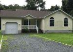 Foreclosed Home en AMIDSHIP DR, Greenbackville, VA - 23356