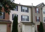 Foreclosed Home en SAINT THOMAS DR, Egg Harbor Township, NJ - 08234