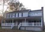 Foreclosed Home en CREIGHTON RD, Mechanicsville, VA - 23111