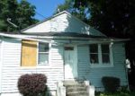 Foreclosed Home in N WEST BLVD, Vineland, NJ - 08360