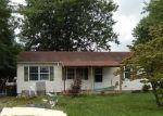 Foreclosed Home en GRANT RD, Mc Gaheysville, VA - 22840