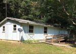 Foreclosed Home en WYATT LN, Gordonsville, VA - 22942