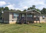 Foreclosed Home en RED BRUSH RD, Elkton, VA - 22827