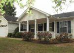 Foreclosed Home en BRIDGEVIEW DR, Anderson, SC - 29625