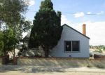 Foreclosed Home en WYOMING ST, Rock Springs, WY - 82901