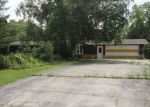 Foreclosed Home en HIGHWAY 73, Markesan, WI - 53946