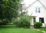 Foreclosed Home in UNION ST, Sun Prairie, WI - 53590