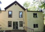Foreclosed Home in E GRAND AVE, Eau Claire, WI - 54701