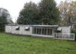 Foreclosed Home en HAYNES RD, Stockbridge, MI - 49285