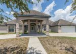 Foreclosed Home en MELANIE DR, Pharr, TX - 78577