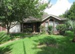 Foreclosed Home in COLE ST, Webster, TX - 77598