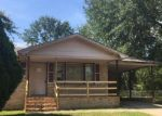Foreclosed Home en MITCHELL DR, Camden, SC - 29020