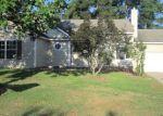 Foreclosed Home in RIDGEHILL DR, Lexington, SC - 29073