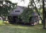 Foreclosed Home en Y AND O RD, East Liverpool, OH - 43920