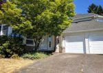 Foreclosed Home en NW BLAZE TER, Beaverton, OR - 97006