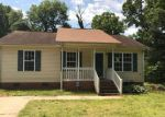 Foreclosed Home en WILLARD AVE, High Point, NC - 27260