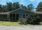 Foreclosed Home en DORTCHES BLVD, Rocky Mount, NC - 27804