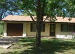 Foreclosed Home en N JULIE AVE, Mansfield, MO - 65704