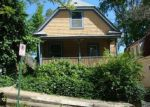 Foreclosed Home en W 5TH ST, Kansas City, MO - 64152