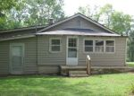 Foreclosed Home en DAVIDSON ST, West Plains, MO - 65775