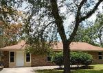 Foreclosed Home en 11TH AVE, Gulfport, MS - 39501
