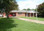 Foreclosed Home en HIGHWAY 35 S, Batesville, MS - 38606