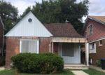Foreclosed Home en COLLEGE ST, Detroit, MI - 48205