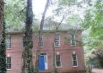 Foreclosed Home en HAWTHORNE CT SW, Conyers, GA - 30094