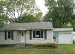 Foreclosed Home en COMSTOCK AVE, Kalamazoo, MI - 49048