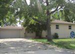Foreclosed Home en CAMBRIDGE ST, Garden City, MI - 48135