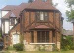 Foreclosed Home en MUIRLAND ST, Detroit, MI - 48221