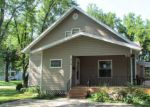 Foreclosed Home in LOUISA ST, Valley Falls, KS - 66088