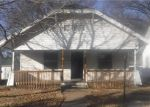Foreclosed Home en W 1ST AVE, El Dorado, KS - 67042