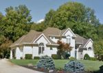 Foreclosed Home en S MEADOW DR, Warsaw, IN - 46580