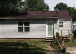 Foreclosed Home en N 4TH ST, Martinsville, IN - 46151