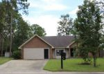 Foreclosed Home en RIDGEWOOD WAY, Hinesville, GA - 31313