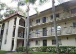 Foreclosed Home en CASA DEL SOL CIR, Clearwater, FL - 33761