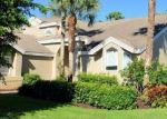 Foreclosed Home in GREY WING PT, Naples, FL - 34113