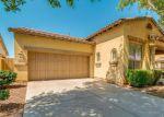 Foreclosed Home en W WHITE ROCK RD, Buckeye, AZ - 85396