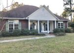 Foreclosed Home en MOUNT WILLIAMS RD, Taylorsville, MS - 39168