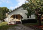 Foreclosed Home in E 27TH ST S, Independence, MO - 64052