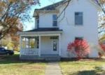 Foreclosed Home in S 3RD ST, Clinton, MO - 64735