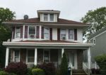Foreclosed Home en LIBERTY ST, Long Branch, NJ - 07740