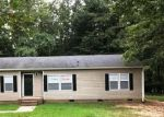 Foreclosed Home en COMER RD, Comer, GA - 30629