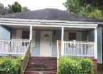 Foreclosed Home en POPLAR ST, Griffin, GA - 30223